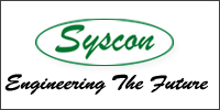 Syscon Engineers